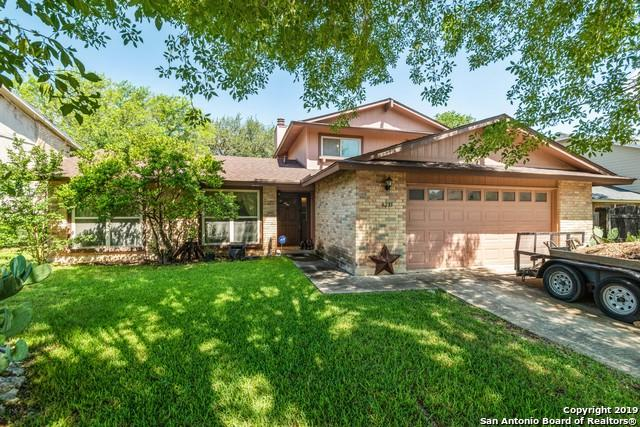 8235 Dawnwood Dr, San Antonio, TX 78250 (MLS #1389976) :: Exquisite Properties, LLC