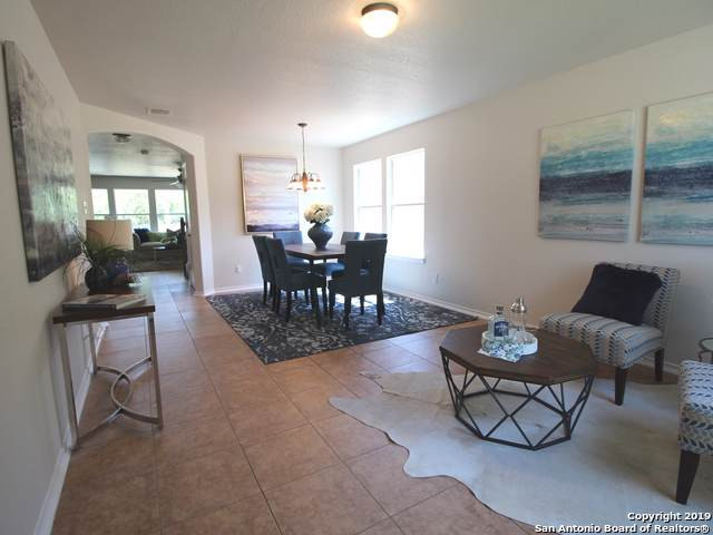 10215 Huisache Field, Helotes, TX 78023 (MLS #1390239) :: Alexis Weigand Real Estate Group