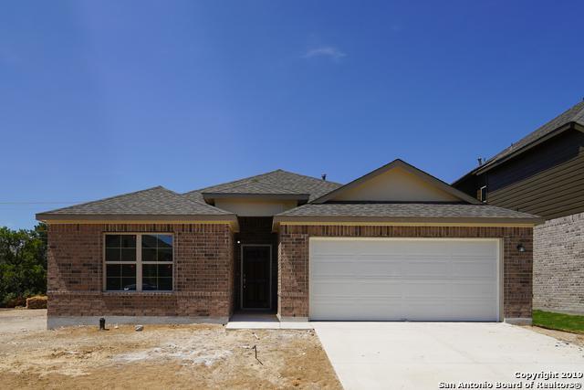 12113 Tower Forest, San Antonio, TX 78253 (MLS #1390912) :: BHGRE HomeCity