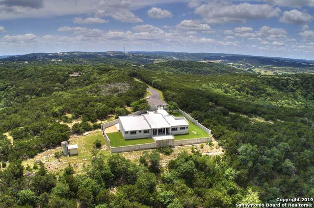512 Cedar Pl, Boerne, TX 78006 (#1391053) :: The Perry Henderson Group at Berkshire Hathaway Texas Realty