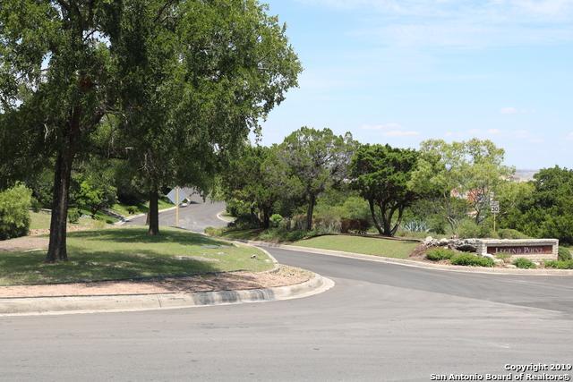 6515 Buffalo Hills, San Antonio, TX 78256 (MLS #1391786) :: BHGRE HomeCity