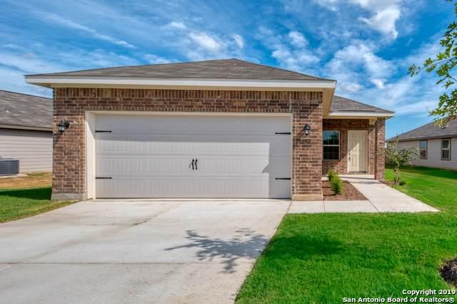10907 Airmen Drive, San Antonio, TX 78109 (MLS #1393108) :: BHGRE HomeCity