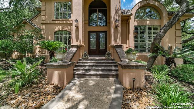 11826 Elmscourt, San Antonio, TX 78230 (MLS #1394722) :: Laura Yznaga | Hometeam of America