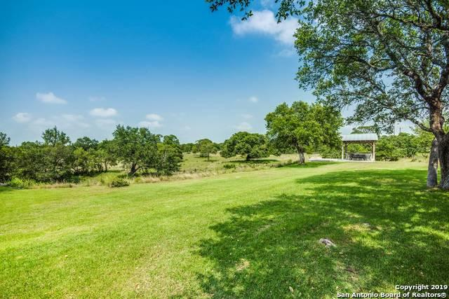 28453 Bridle Path, Boerne, TX 78006 (MLS #1395206) :: Exquisite Properties, LLC