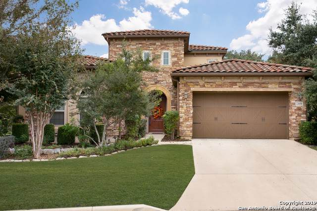 22614 Viajes, San Antonio, TX 78261 (#1395222) :: The Perry Henderson Group at Berkshire Hathaway Texas Realty
