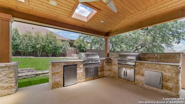 823 Mandolin Wind, San Antonio, TX 78258 (MLS #1395782) :: BHGRE HomeCity