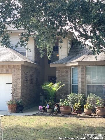 3128 San Miguel, New Braunfels, TX 78132 (MLS #1397081) :: BHGRE HomeCity