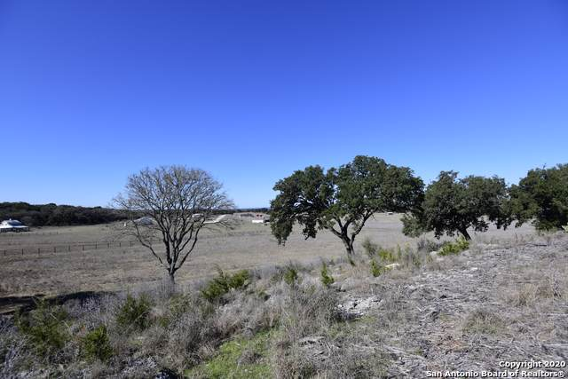 783 Pinto Canyon - Photo 1