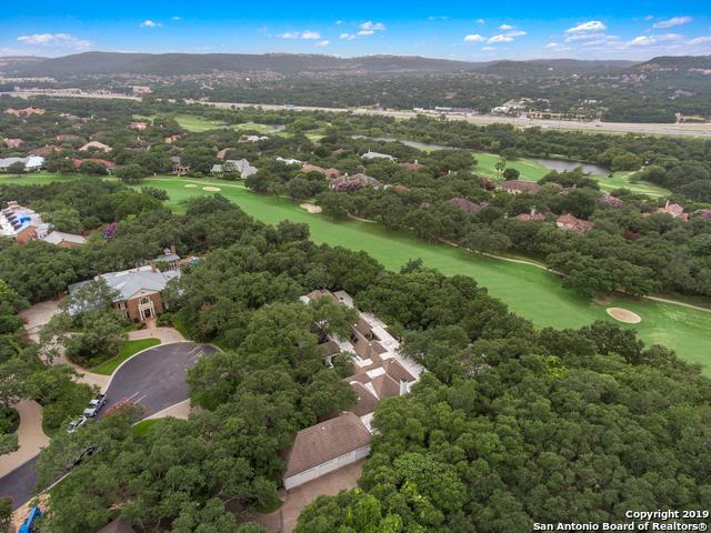 1 Dartford Lane, San Antonio, TX 78257 (MLS #1398021) :: Carolina Garcia Real Estate Group