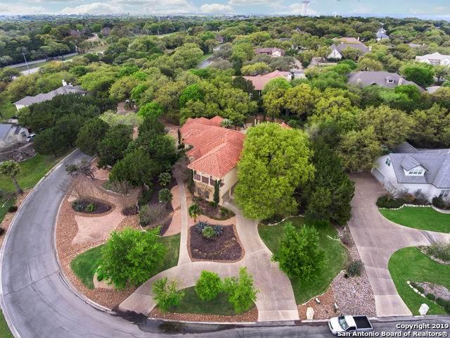 20764 Wahl Ln, Garden Ridge, TX 78266 (MLS #1398042) :: Alexis Weigand Real Estate Group