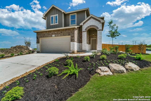 1315 Crane Ct, San Antonio, TX 78245 (MLS #1398297) :: Erin Caraway Group