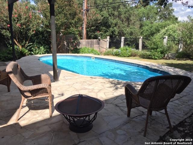 2754 Montebello, San Antonio, TX 78259 (MLS #1398858) :: The Castillo Group