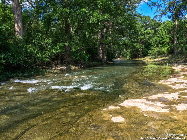 LOT 49&50 Enchanted River Drive, Bandera, TX 78003 (#1399609) :: The Perry Henderson Group at Berkshire Hathaway Texas Realty
