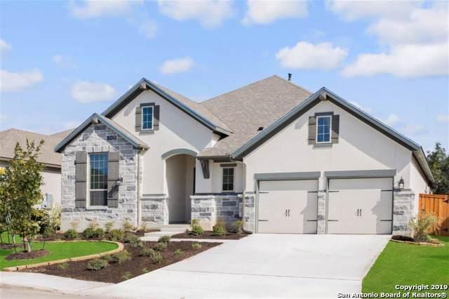 24840 Marcia View, San Antonio, TX 78261 (MLS #1399784) :: Alexis Weigand Real Estate Group