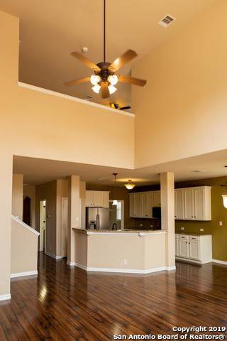 25122 Catalan Cliff, San Antonio, TX 78261 (MLS #1401412) :: BHGRE HomeCity