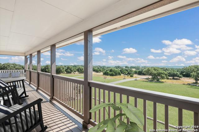 105 White Oak Trail, Boerne, TX 78006 (MLS #1402181) :: Alexis Weigand Real Estate Group