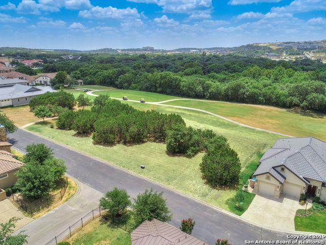 34 Vintage Trace, San Antonio, TX 78257 (MLS #1402643) :: The Castillo Group