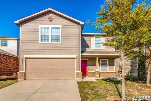 12143 Amber Vista, San Antonio, TX 78254 (MLS #1402866) :: The Mullen Group | RE/MAX Access