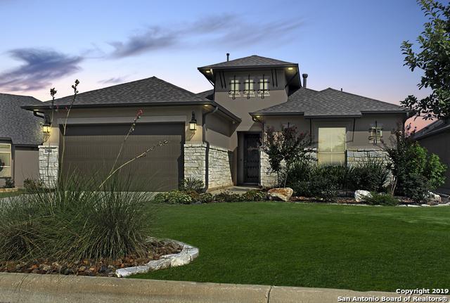22938 Canasta, San Antonio, TX 78261 (MLS #1402916) :: Alexis Weigand Real Estate Group