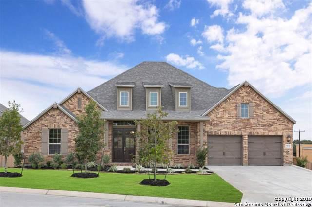 9030 Gate Forest, Fair Oaks Ranch, TX 78015 (MLS #1403457) :: Glover Homes & Land Group