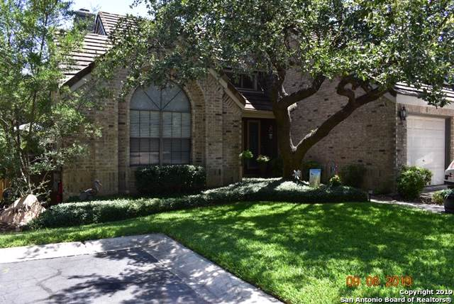 14208 Bramblewood, San Antonio, TX 78249 (MLS #1404503) :: Alexis Weigand Real Estate Group