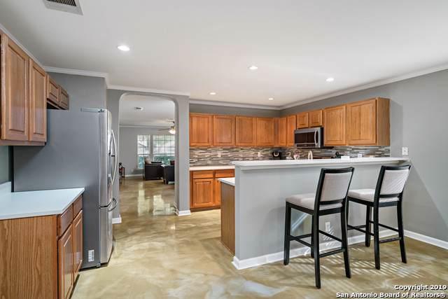 5302 Stormy Hills, San Antonio, TX 78247 (MLS #1404676) :: Glover Homes & Land Group
