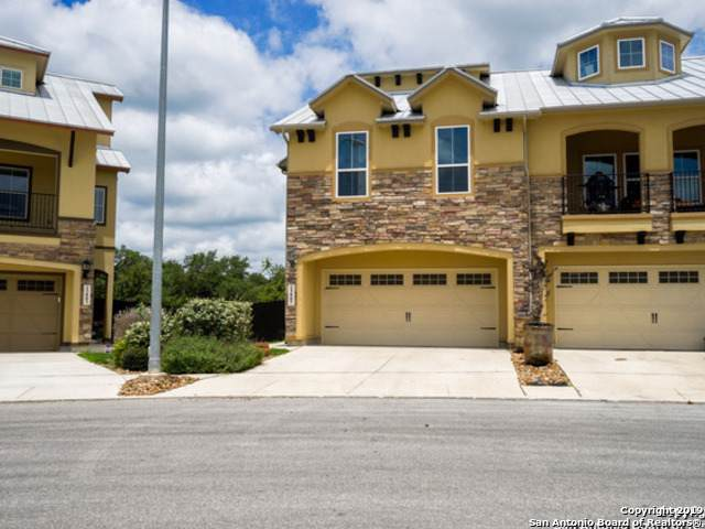 23807 Stately Oaks, San Antonio, TX 78260 (MLS #1405864) :: The Mullen Group   RE/MAX Access