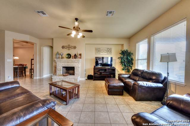 17918 Oxford Mt, Helotes, TX 78023 (MLS #1406014) :: BHGRE HomeCity