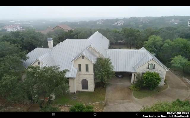 23003 Fossil Peak, San Antonio, TX 78261 (MLS #1406262) :: Santos and Sandberg