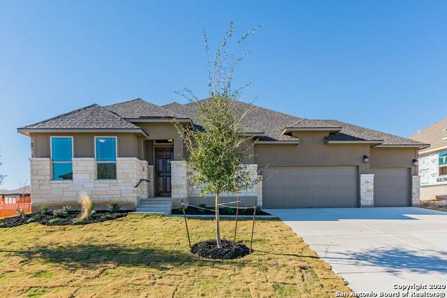 2119 Bailey Forest - Photo 1