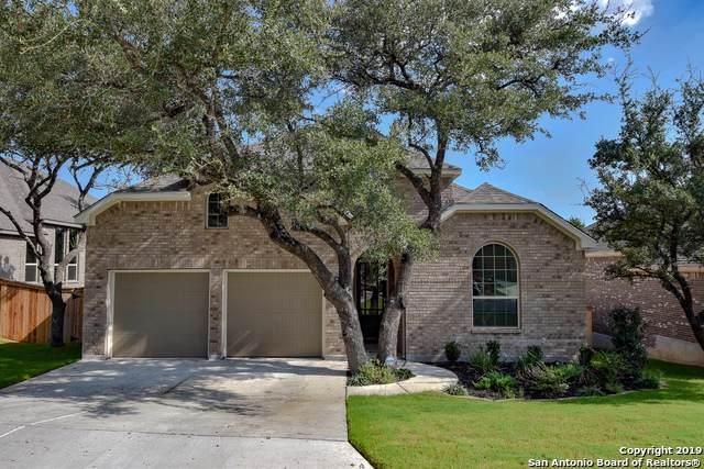 9007 Pond Gate, Fair Oaks Ranch, TX 78015 (MLS #1406358) :: BHGRE HomeCity