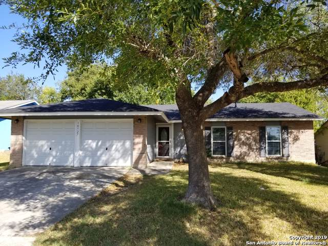 10527 Bounty Dr, San Antonio, TX 78245 (#1406677) :: The Perry Henderson Group at Berkshire Hathaway Texas Realty