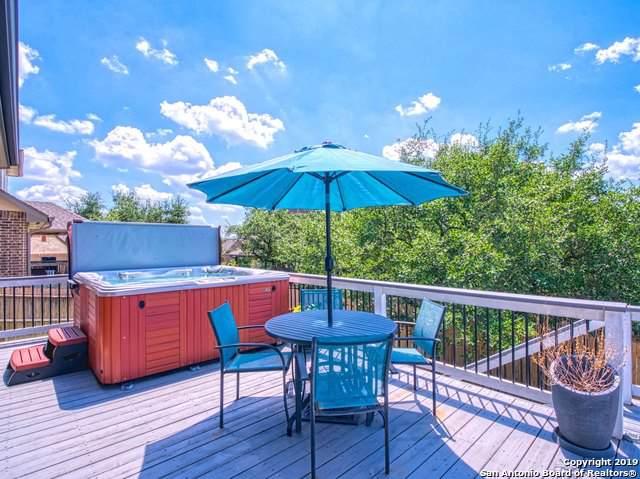 26907 Camellia Trace, Boerne, TX 78015 (MLS #1407600) :: Exquisite Properties, LLC