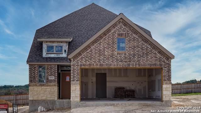 14724 Iris Glen, San Antonio, TX 78245 (MLS #1407763) :: The Glover Homes & Land Group