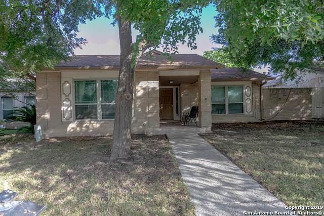 12615 Sandtrap St, San Antonio, TX 78217 (MLS #1407998) :: BHGRE HomeCity
