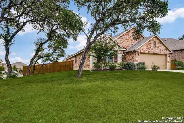 9906 Jon Boat Way, Boerne, TX 78006 (MLS #1408576) :: Exquisite Properties, LLC