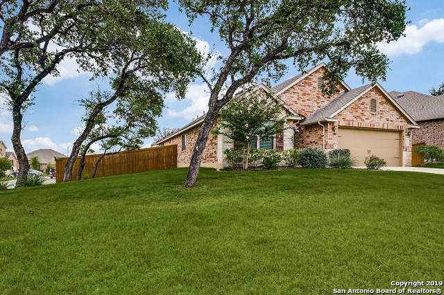 9906 Jon Boat Way, Boerne, TX 78006 (MLS #1408576) :: BHGRE HomeCity