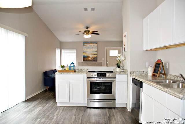 6003 Hidden Sunrise Dr, San Antonio, TX 78244 (MLS #1408904) :: Exquisite Properties, LLC