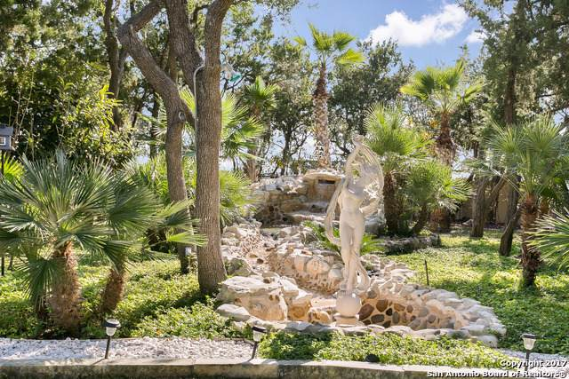 1922 Winding View, San Antonio, TX 78260 (MLS #1408984) :: The Mullen Group | RE/MAX Access