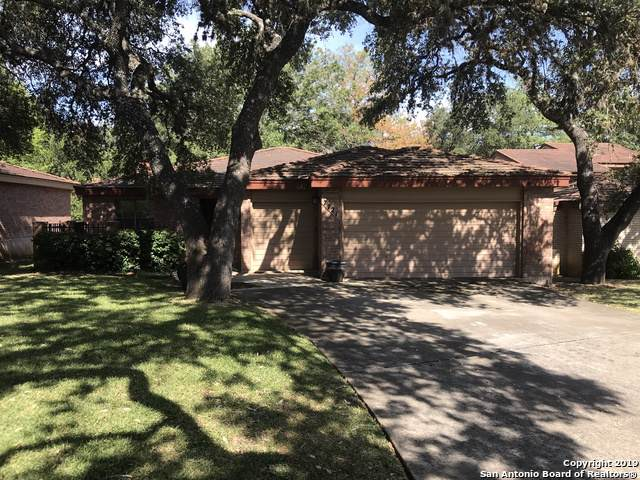 7721 Terra Manor, Fair Oaks Ranch, TX 78015 (MLS #1409162) :: Carolina Garcia Real Estate Group