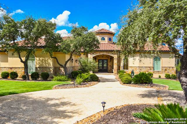 11503 Toponga, Boerne, TX 78006 (MLS #1409716) :: Alexis Weigand Real Estate Group
