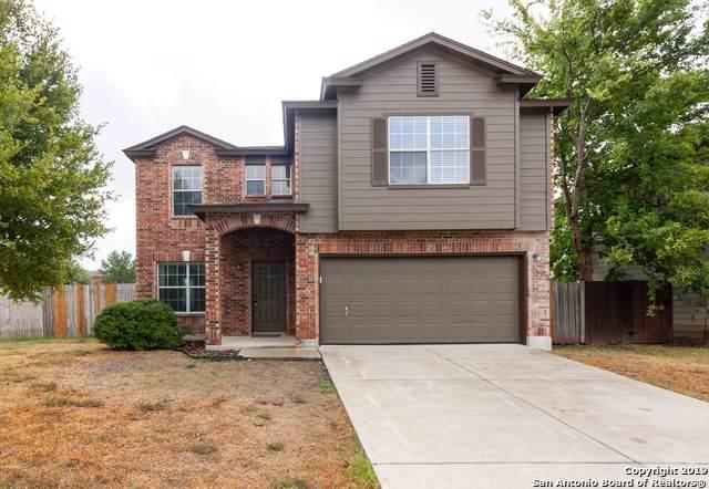 388 Copper Path Dr, New Braunfels, TX 78130 (MLS #1410185) :: BHGRE HomeCity