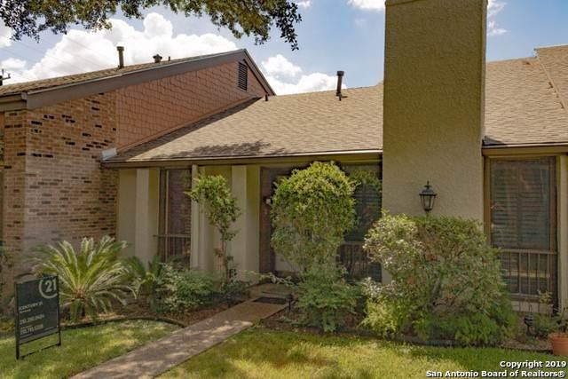 8912 Wexford St, San Antonio, TX 78217 (MLS #1410199) :: BHGRE HomeCity