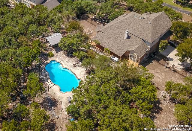 712 Walder Trl, San Antonio, TX 78260 (MLS #1410912) :: BHGRE HomeCity