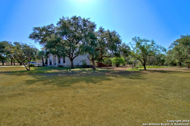 27955 Evans Way, San Antonio, TX 78266 (#1411398) :: The Perry Henderson Group at Berkshire Hathaway Texas Realty