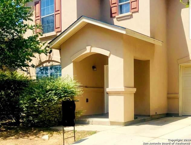 311 Allendale Oak, San Antonio, TX 78249 (#1411623) :: The Perry Henderson Group at Berkshire Hathaway Texas Realty