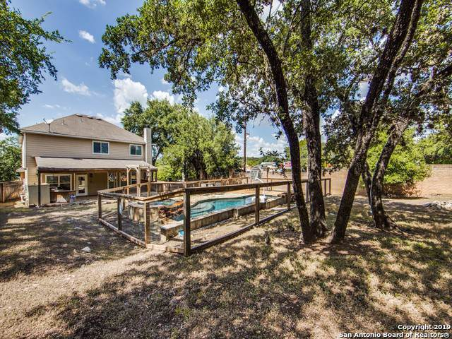 14294 Savannah Pass, San Antonio, TX 78216 (MLS #1411667) :: BHGRE HomeCity