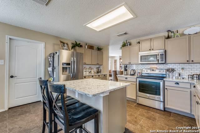 10622 Bluegrass Pond, San Antonio, TX 78254 (MLS #1411794) :: BHGRE HomeCity