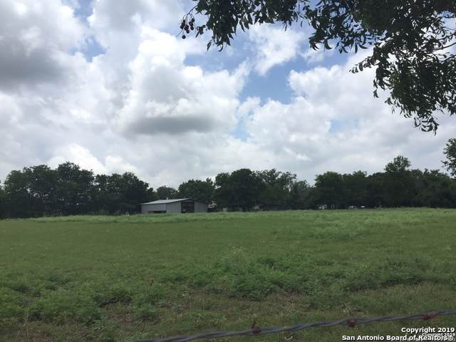312 Idlewilde Blvd, Comfort, TX 78013 (MLS #1411924) :: Glover Homes & Land Group