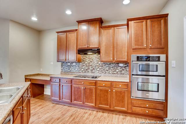 20931 Coral Spur, San Antonio, TX 78259 (MLS #1413255) :: The Gradiz Group